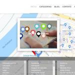 DOMO Business Plataforma profissional parabdar visibilidade com tecnologia