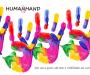 Human Hand Organização Humanitária São Bernardo do Campo