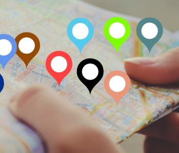 DOMO BUSINESS Plataforma profissional para dar visibilidade com tecnologia